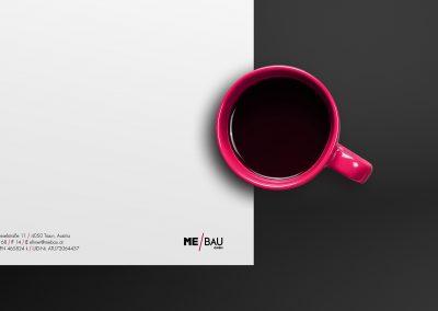 Referenz • MEBAU